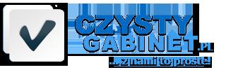 Czystygabinet.pl