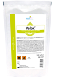 Velox NA