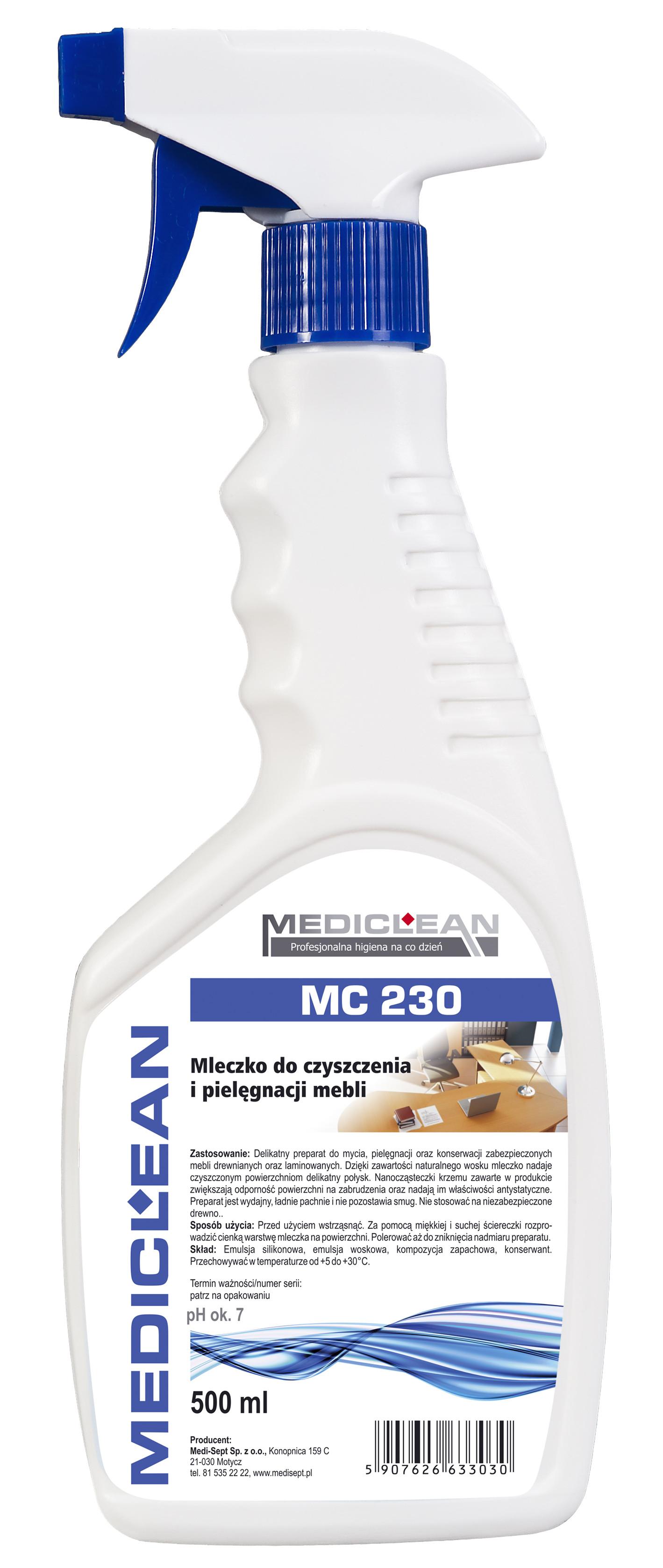 MC 230