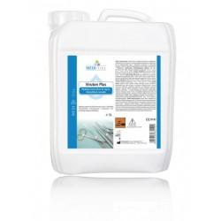 VIRUTON PLUS 5L Koncentrat do mycia i dezynfekcji narzędzi