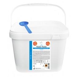 VIRUTON POWDER 6KG w proszku do mycia i dezynfekcji narzędzi