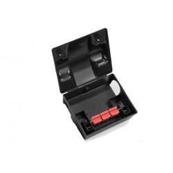Karmnik Dual Techno Bait Box