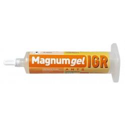 Magnum Gel na mrówki IGR 40g