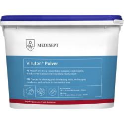 VIRUTON CLASSIC 5KG w proszku do mycia i dezynfekcji narzędzi