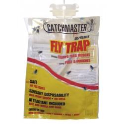 Cach Master fly trap-pułapka na muchy (worek)