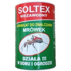 SOLTEX -granulat na mrówki opakowanie 100g