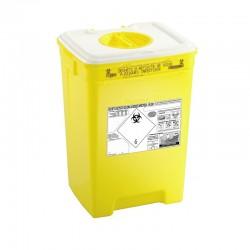 Pojemnik na odpady medyczne PACAZUR 50 L